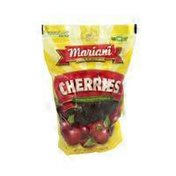Mariani Dried Cherries