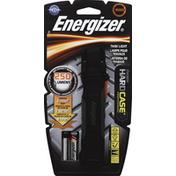 Energizer Task Light, LED, 250 Lumens