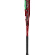 Rawlings Quatro Pro T-Ball Bat 2020 (-11) - 25 - 14 OZ