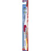 TopCare Toothbrush, Medium