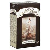 Mokate Cocoa Powder, Dark