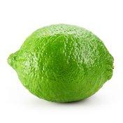 Organic Persian Lime