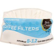 Best Choice Coffee Filters