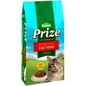 Springfield Prize Pet Products Original Blend Cat Food