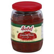 Sadaf Tomato Paste