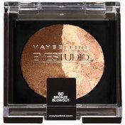 Eye Studio® Color Pearls® Bronze Blowout Marbleized Eyeshadow Duo