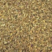 Frontier Cut & Sifted Organic Sweet Basil Leaf