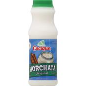 Cacique Horchata, Original