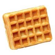 Waffle Belgia