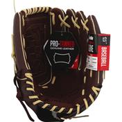 Franklin Sports Fielding Glove, Baseball, 12.5 Inches