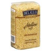 DeLallo Stelline, No. 67