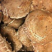 Baby Portabella Mushrooms