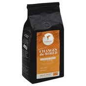 Coexist Coffee, Ground, Espresso Roast