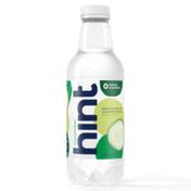 hint water cucumber
