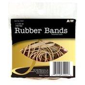 Rite Aid Natural Rubberbands