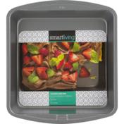 Smart Living Square Cake Pan
