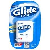 Glade Floss, Original, 54.7 Yards
