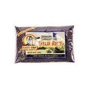 Grey Owl Cracked Wild Rice