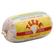 Teese Cheese Alternative, Vegan, Nacho Cheese Sauce