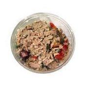 Weavers Way Mediterranean Tuna Salad