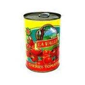 La Valle Cherry Tomatoes