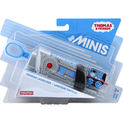 Fisher-Price Thomas Launcher