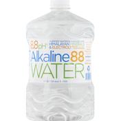 Alkaline88 Water, 8.8 pH+