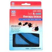 Rite Aid Pharmacy Hot & Cold Therapy Brace, 1 brace