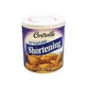 Centrella Vegetable Shortening