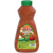 Pace® Mild Picante Sauce