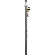 Alliance Products Leash, 4 Inches