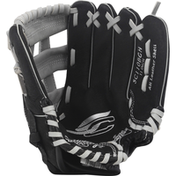 Rawlings Gloves, 11 Inches