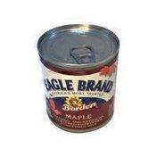 Eagle Brand Borden Flavored Sweetened Condensed Milk
