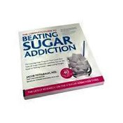 Nutri Books Beating Sugar Addiction Book