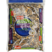 Hartz Small Animal Diet, for Hamsters, Gerbils, Mice & Rats