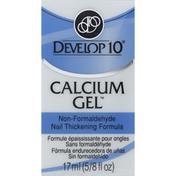 Develop 10 Calcium Gel