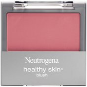 Neutrogena® Blush Fresh Plum Posted 1/10/2014 Healthy Skin®