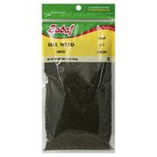 Sadaf Dill Weed