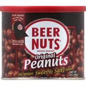 BEER NUTS Peanuts, Original