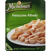 Michelina's Fettuccine Alfredo