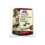 Olympus Goat Feta Cheese