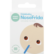 Fridababy Hygiene Filters, NoseFrida