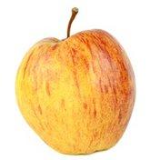 Organic Pazazz Apple