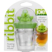joie Tea Cup Infuser Float