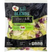 SB Premium Salad Italian House Blend
