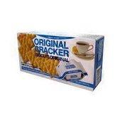 Haitai Original Cracker