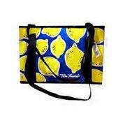 Tom Thumb Lemons Design Bb
