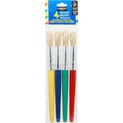 Sargent Art Brushes