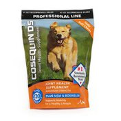 Cosequin Maximum Strength Soft Chew Dog Supplements