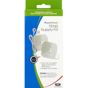 AccuRelief TENs Supply Kit